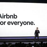 Airbnb將查核700萬短租屋 下月推租客保證計畫