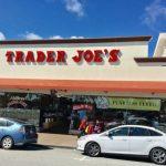 蟬聯全美最佳超市冠軍 Trader Joe's金山再拓點