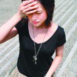 7旬婦頭暈兩年找不出原因 原來是狹心症