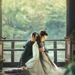 木村女兒抱了吳亦凡…對他說中文「生日快樂」