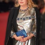 法國「第一美人」 凱瑟琳丹妮芙驚爆中風