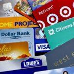使用商店信用卡 小心! 3大錢坑等著你