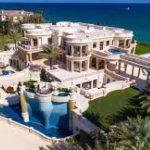 哪裡錯了?喊價1.59億豪宅 竟然4250萬賣出