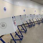 紐約市普選投票率超低 不到兩成