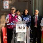 電子菸危害升級 洛杉磯學區籲禁售