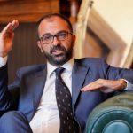 義大利教育開先河 氣候變遷列必修課