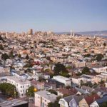 金山逾1/3居民想出走半數家庭財務不穩