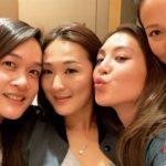 林青霞31歲繼女 美照被讚像18歲
