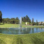 Forest Lawn福樂紀念公園經理陳全 講解為什麼要做生前規劃