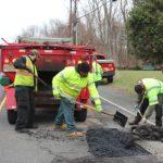 新州道路修建性價比 全美最低