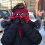 今冬首例 芝城56歲男凍死街頭