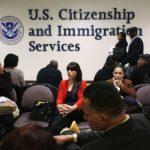 移民局漲價 部分文件申請費增5倍