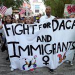 尋求移民問題共識 維權組織各州巡展溝通