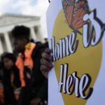 夢想生逆襲 DACA案最高院下周聽證