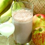 果汁斷食排毒 缺蛋白質又糖過量