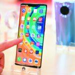 九段線爭議延燒 越南將嚴查中國進口手機