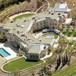 矽谷10大高價豪宅 最貴5778萬