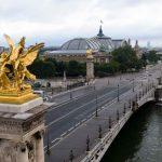 法國高官對女性下藥 共迫逾200人在塞納河寬衣解尿