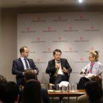 美中貿易專家:中國就算改變 仍難獲美信任