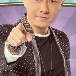 張衛健自爆最喜歡藝人 竟是「小虎隊」的羅志祥