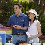 「菜鳥新移民」第6季全劇終 吳恬敏沒出聲也被酸
