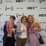 台灣電影 夏威夷國際影展受矚目