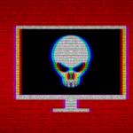 勒索病毒進化 會更改Windows登入碼