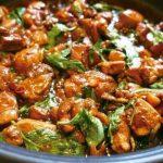 我愛一個人煮/雞肉料理三道 忍不住多來一碗白飯!