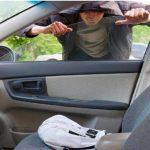 法拉盛月內9起入車盜竊 多華人受害