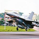 韓國瑜國防政見 對美軍購不變、不徵兵