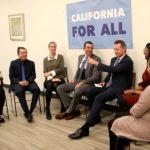 聖荷西、屋崙等22市 擬改造PG&E轉型非牟利組織