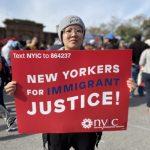 憂遭遺忘…華裔夢想生護DACA:我們已失去太多