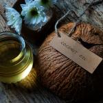 助減重、防失智?專家提醒椰子油吃多,這種病風險升高