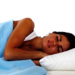 睡眠其實是幫助「洗腦」 科學家發現大腦如何清除毒素