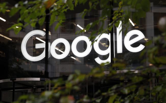 Google推動祕密計畫、與大型醫療體系合作,蒐集並分析數千萬美國人健康資料。(美聯社)