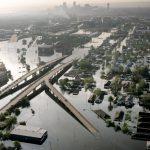 颶風侵美頻率 比百年前高3倍