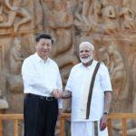 中國與會者未獲簽證 中印商業論壇推延