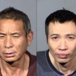 非法種800株大麻 內州2華裔被捕
