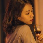 宋芸樺陸綜秀演技 遭狠批「演技無法滿足觀眾」淚崩