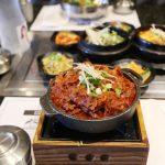 地道韓式燒烤在Sookdal熟達回饋顧客 吃到飽餐繼續9折優待