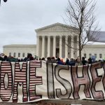 最高法院首度聽辯  或將推翻DACA