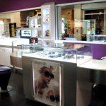 寶島眼鏡 近30年配鏡實力 精確品質及負責任售後服務