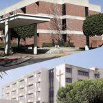 Emanate Health醫療集團共有千名醫師提供保健服務