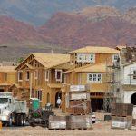 在這3城賣房 屋主賺最多