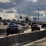 馬維州共翻修新橋 改善交通壅堵