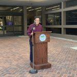 蒙市確定新分區域選舉制度
