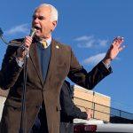 打擊成績詐欺 市議員霍登致函教育總監