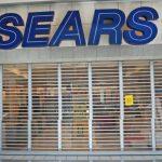 南內華達州最後一家Sears 12.2關門大拍賣