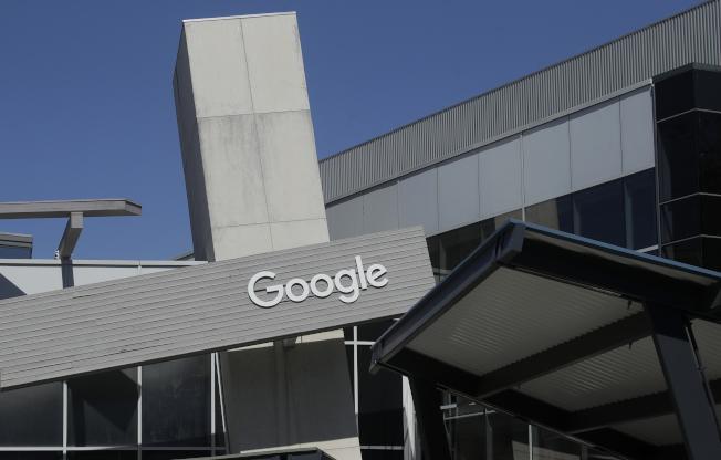 谷歌推出的「南丁格爾計畫」已引發影響病患隱私的顧慮。(美聯社)