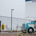 美國最大乳品企業 迪恩食品破產